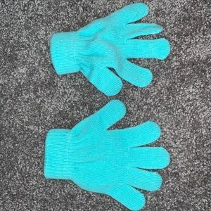 Other - 12-24 month girls gloves